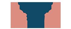 Tiedetori logo.